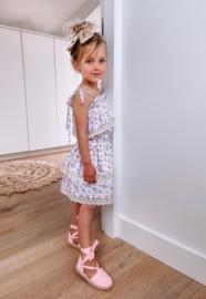 Skirt Olivia - Petite Zara Label