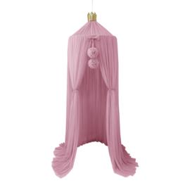Dreamy Canopy - Blush