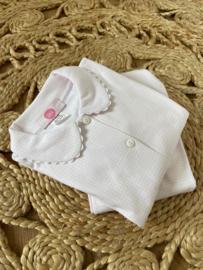 Pyjama Petite Zara - Girls