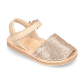 Shoe Lina