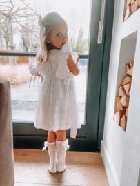 Dress Lena