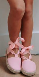 Shoe Donna