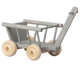 Wagon - Maileg
