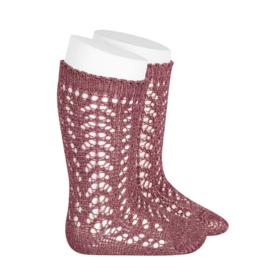 Metallic Socks - Tamariks