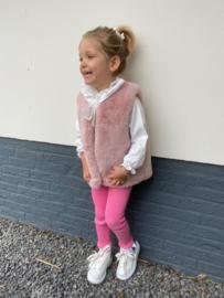 Legging Pink - Wedoble