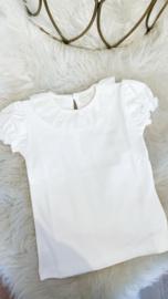 Shirt Perfect Ivory
