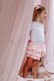 Bloomer Ollie - Petite Zara Label