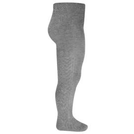 Condor Side Tights - Gray