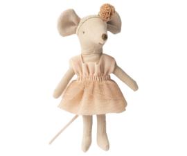 Dance Mouse Giselle - Maileg