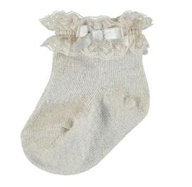 Socks Glitter - Mayoral