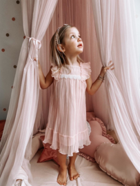 Dress Vayen Pink