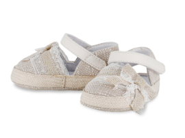 Baby Shoe Lola - Mayoral