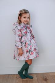 Dress Iris - Petite Zara Label