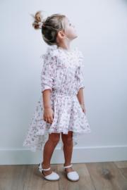 Boho Skirt - Petite Zara Label