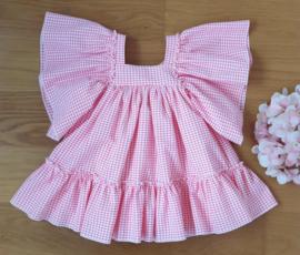 Dress Christina