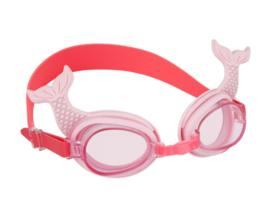 Duikbril Zeemeermin