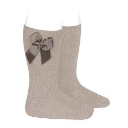 Condor Socks - Stone