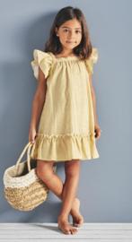Dress Julie - Babidu