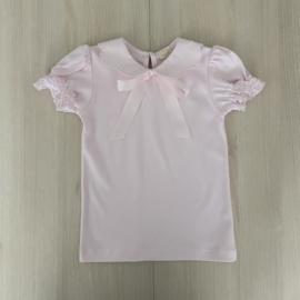 Shirt Sab Pink