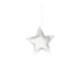 Star decpo - Silver
