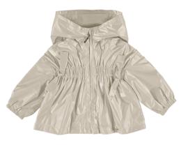 Jacket Sand - Mayoral