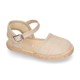 Shoe Chiara