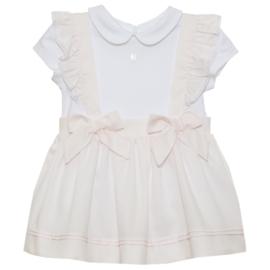 Dress Julie - Patachou