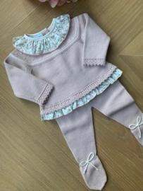 Newborn Avia - Granlei