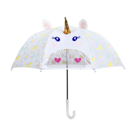 Umbrella Unicorn