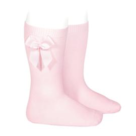 Condor Socks - Pink