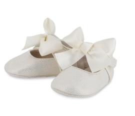 Baby Shoe Hind - Mayoral