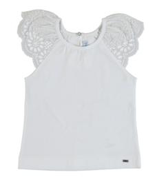Shirt Vienne - Mayoral