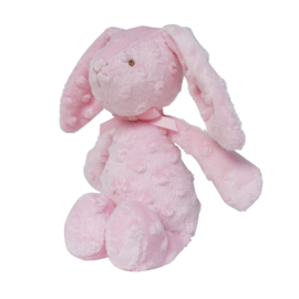Bitbit the Rabbit pink