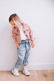 Jeans Blended