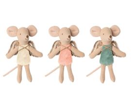 Fairy Mouse - Maileg
