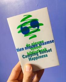 HAPPINESS TEKST