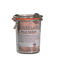 Kala Namak zout