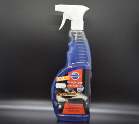 Insect Remover Gel - Filmer - 650 ml