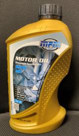 Motor olie 5W-30 Premium Synthetic BMW MB - MPM