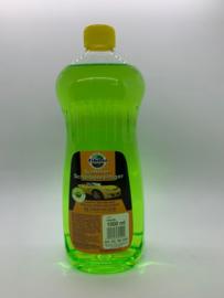 Voorruit Cleaner Appelgeur 1L