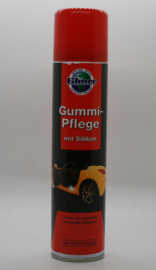 Rubber care spray Filmer 300 ml