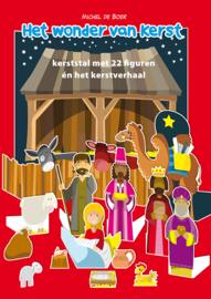 Het wonder van kerst