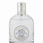 Durance Eau de Parfum Shades of Wood