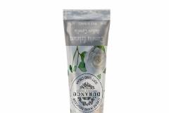 Durance handcrème Radiant Camellia