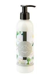 Durance Body Lotion Radiant Camellia