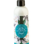 Durance Body Lotion Exquisite Berries