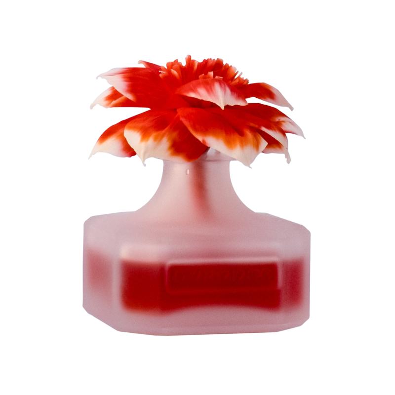 Durance geparfumeerde bloem Sinaasappel kaneel