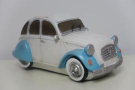 Vintage auto lampe 5