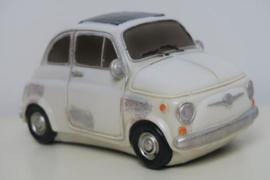 Vintage auto lampe 3