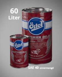 60 Liter
